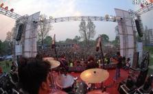 jindabaad live at ktmrocks ides of march 2012