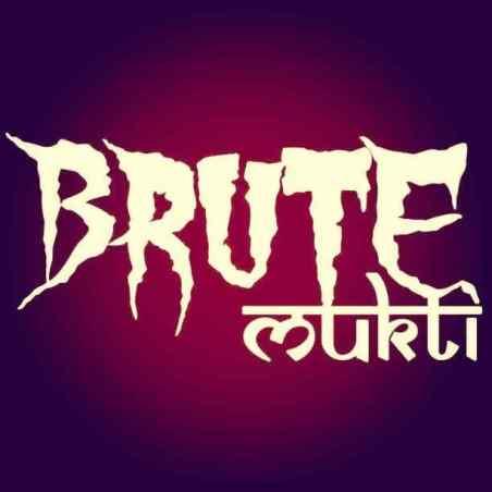 Brute Mukti band -Kunjan Joshi