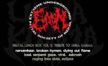 brutal-lunch-box-vol-2-tribute-to-ugrakarma