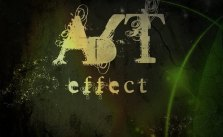 art effect band nepal