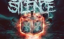 suicide silence you can't stop me now full album stream