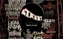 raktapyas II compilation