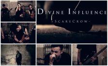 divine influence scarecrow video