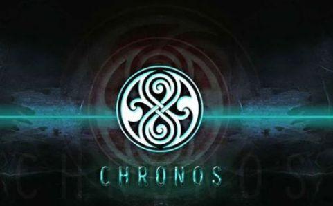 chronos_murk blare