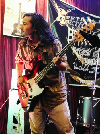 binaash band metalinjection gig (10)