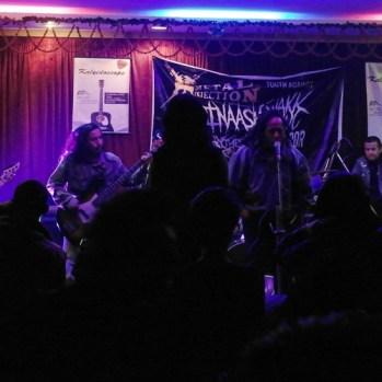 binaash band metalinjection gig (6)