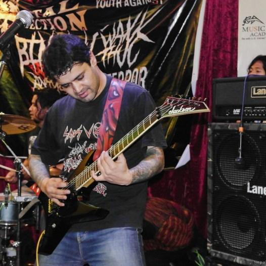 binaash band metalinjection gig (7)
