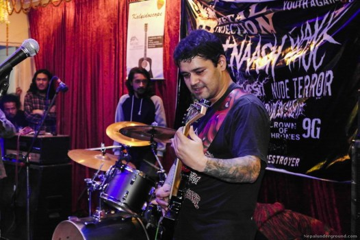 binaash metalinjection gig (18)