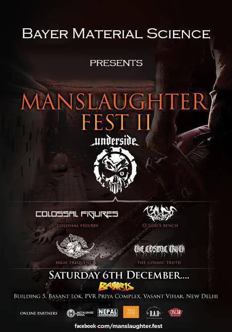manslaughter 2