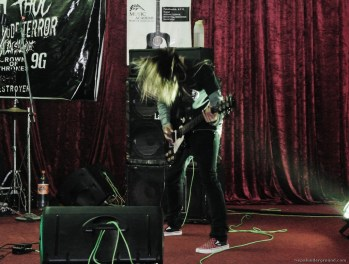 MetalInjection GIG