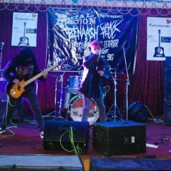 metalinjection gig (11)