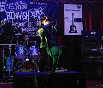 metalinjection gig (13)