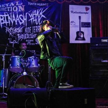metalinjection gig (13)