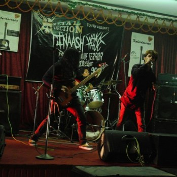 shadow in shade metalinjection gig (9)
