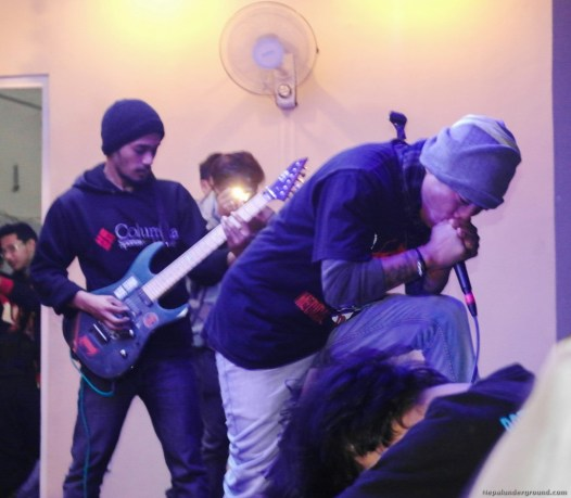 wakkthuu metalinjection gig (7)