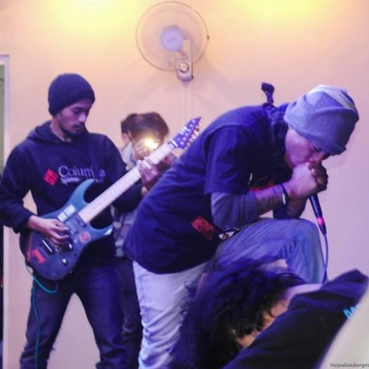 wakkthuu metalinjection gig (7)