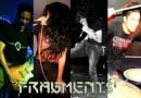fragments band nepal