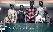 king among men official video