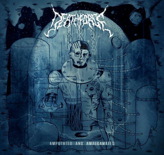 deathforge-ep-2016