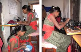 girls-at-work