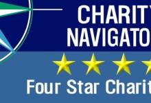 CharityNavigator-logo-