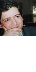 NYF's Advisory Board - Marcus Cotton