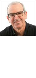 NYF's Board of Directors - Ron Rosano (Director)