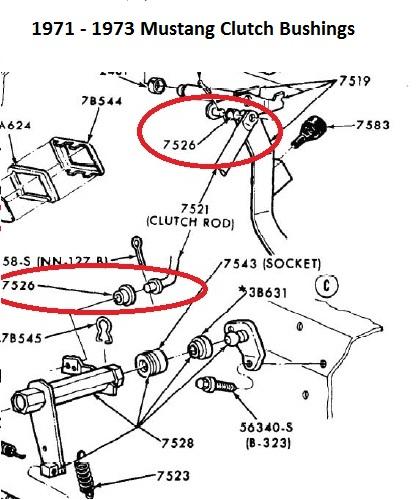 Diagram Diagram Of 1973 Ford 302 Engine Diagram Schematic Circuit