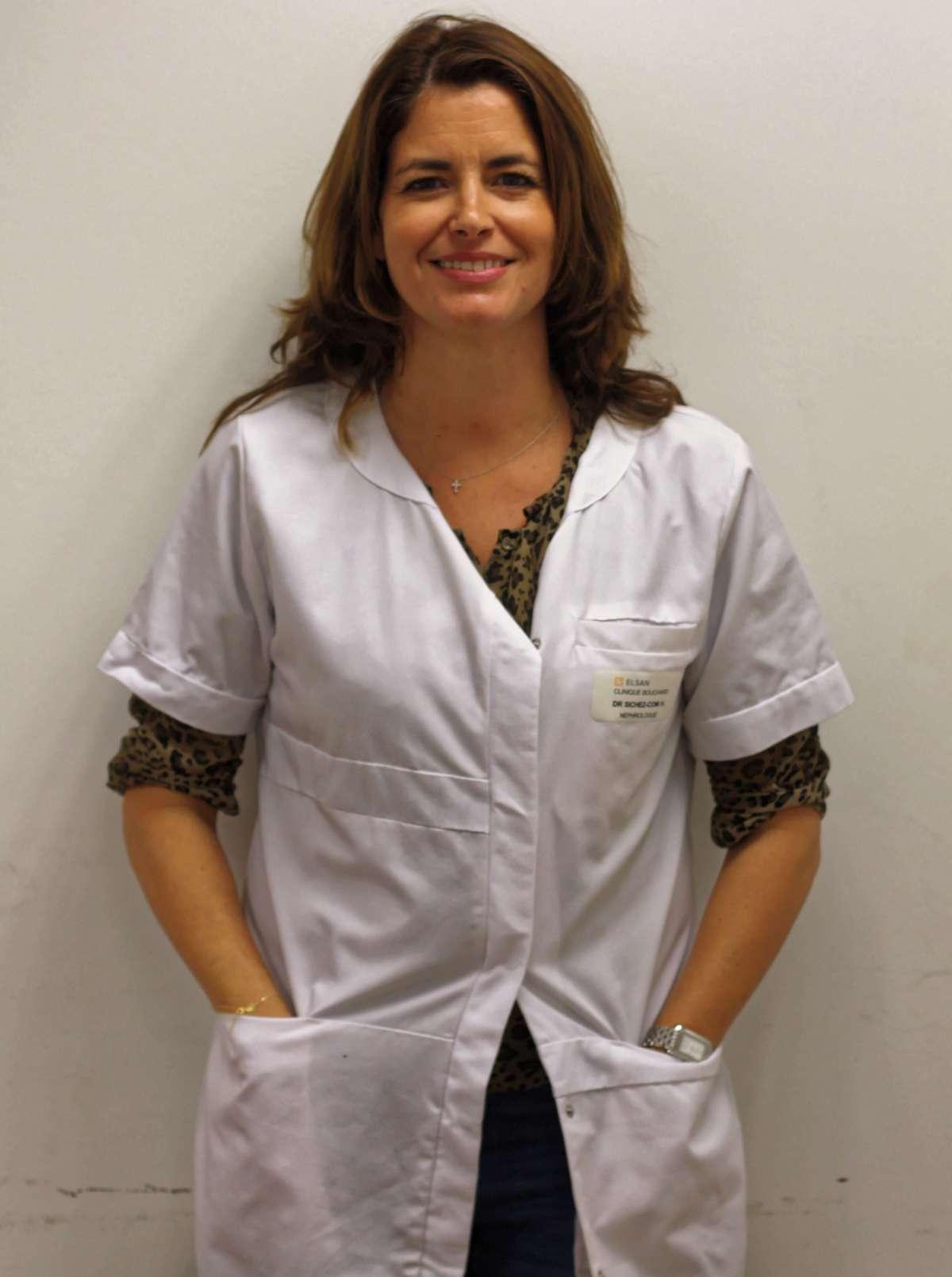 Dr. HELENE SICHEZ-COM