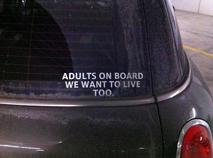 adults-on-board