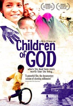 children-of-god-2008
