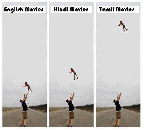 english-movie-vs-hindi-vs-tamil