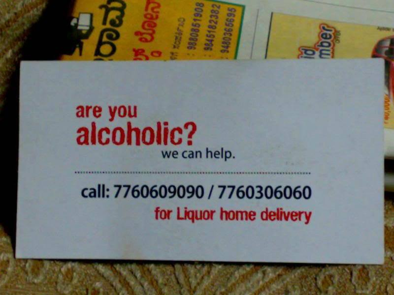 help-for-alcoholics