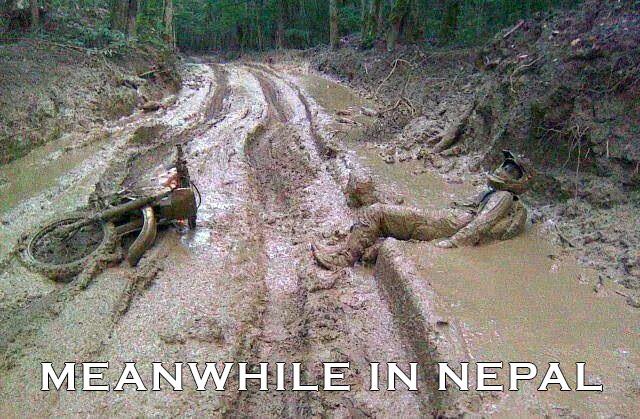 meanwhile-in-nepal-bike-dirt