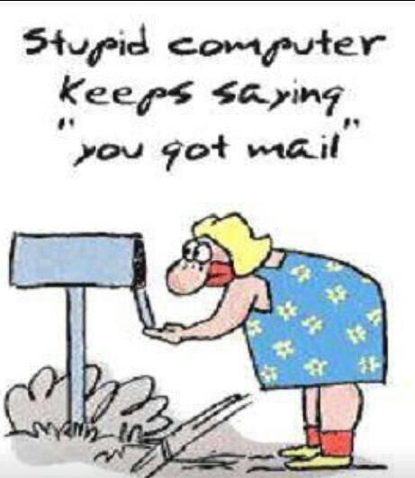 stupid-computer-keeps-saying-you-got-mail