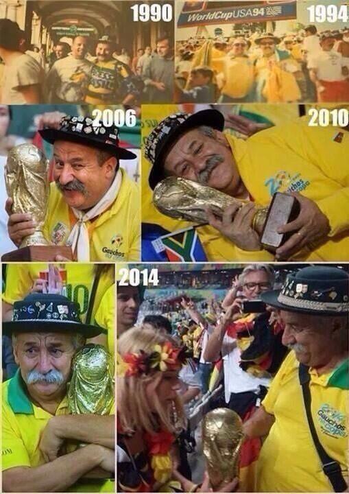 true-brazil-fan