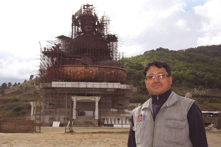 worlds-tallest-statue-bhutan-raj-kumar-shakya2