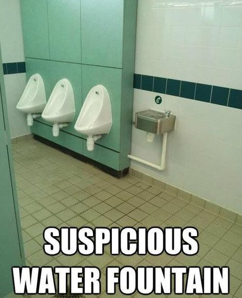 suspicious-water-fountain