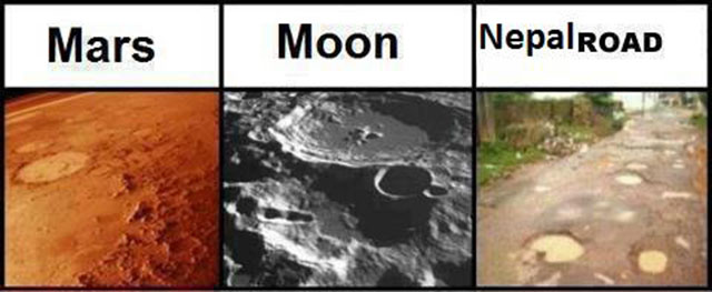 mars-moon-nepal