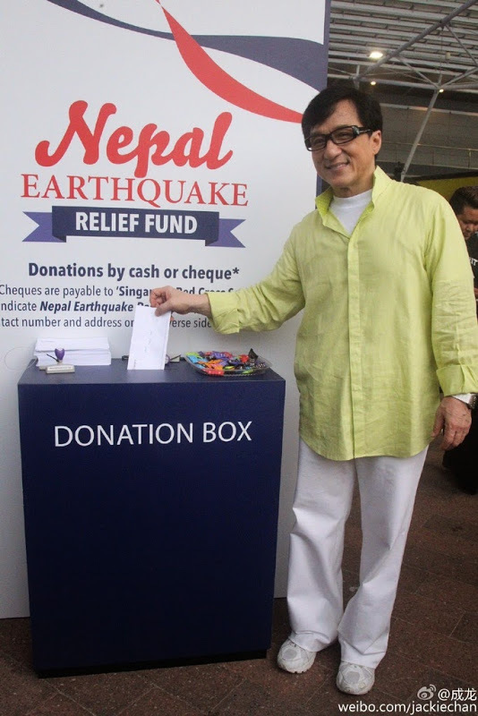 Jackie-Chan-Nepal-Earthquake-1