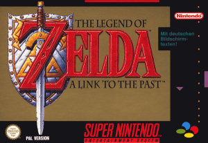 LTTP Cover