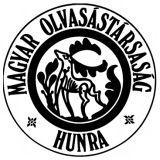 Magyar Olvasástársaság