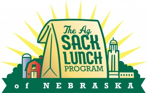 Ag Sack Lunch Program Logo