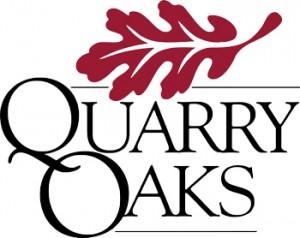 Quarry Oaks