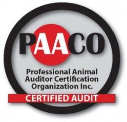 paacologo-audit-300x290