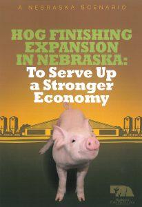 ne-pork-opportunity-scenario