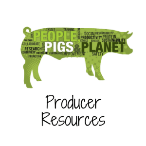 Producer Resources