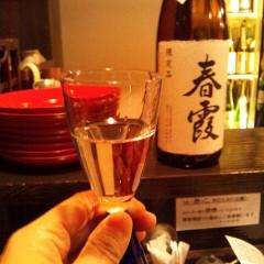 【旅】居酒屋紀行 秋田編(1日目)