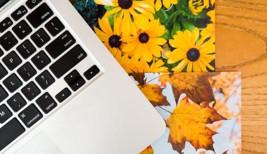 9月の振り返り。逆算手帳祭りとサーバ移転&SSL化でブログパワーアップ!【月次レビュー】