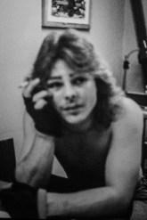 Tommy Mikkonen